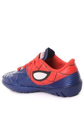 Tenis-Infantil-Homem-Aranha-Soccer-