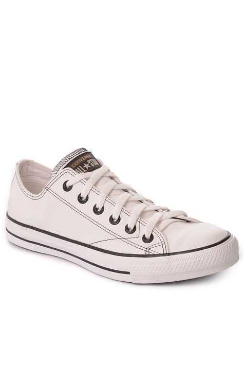 a284a64b6c ... Tenis-Converse-All-Star-Ct-As-European. Previous. undefined. Loading  zoom