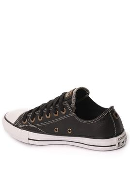 Tenis-Converse-All-Star-Ct-As-European