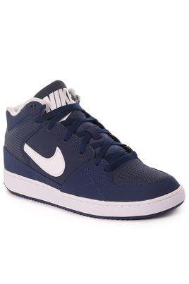 Tenis-Nike-Priority-Mid-