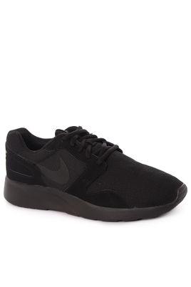 Tenis-Nike-Kaishi-Run