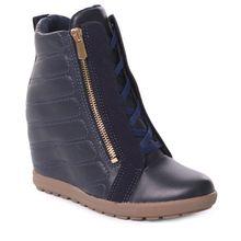 Sneaker-Feminino-Valais-Lafosca