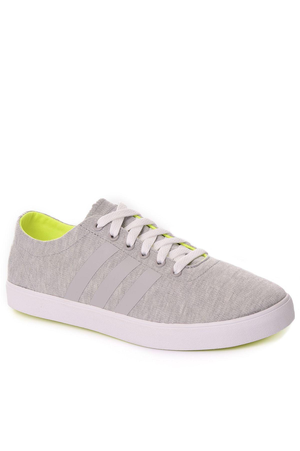 d8b2b475037 Tênis Adidas Tênis Adidas Neo Easy Vulc