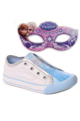 Tenis-Infantil-White-Diversao-Frozen