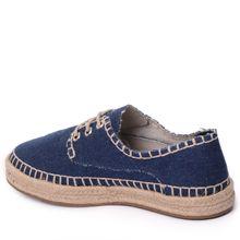 Sapato-Feminino-Bordado-Lafosca