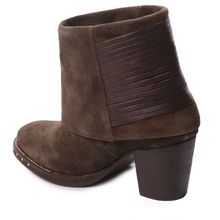 Ankle-Boot-Texas-Vernon
