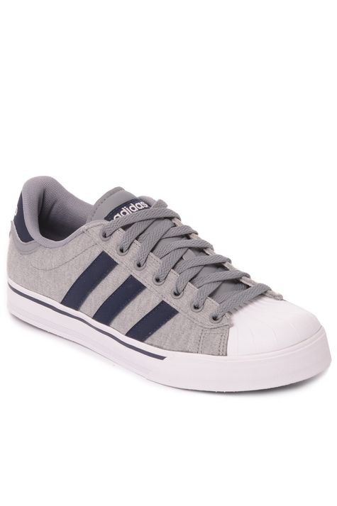 6e7f61a0c Tênis Adidas Beo Bb Classic