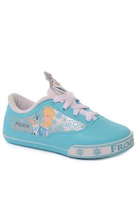 cfa8b4630d Menina Infantil Grendene / Frozen – Mundial Calçados
