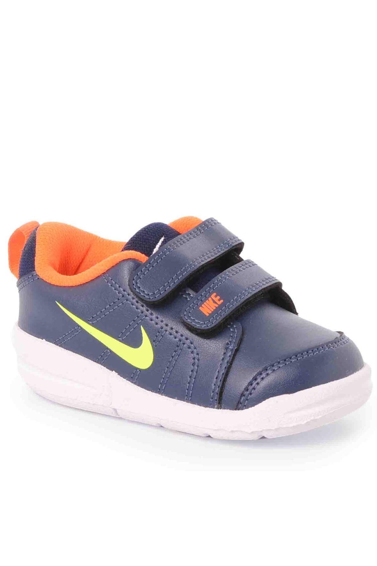 147debda7c3 Tênis Infantil Nike Pico Lt