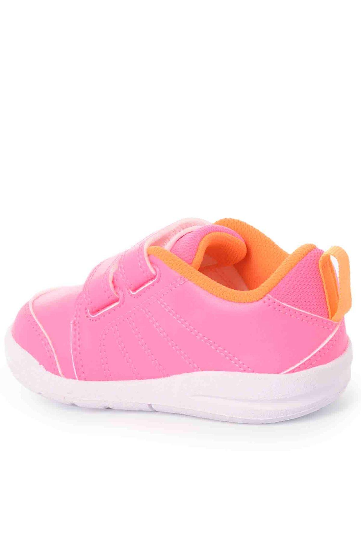 db02d1c1537 Tênis Infantil Nike Pico