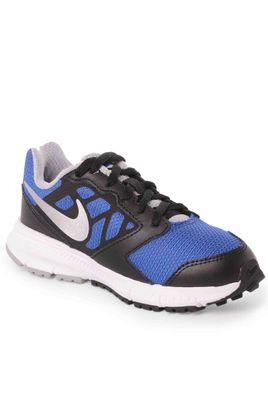 1_Tenis_Infantil_Nike_Downshifter_6