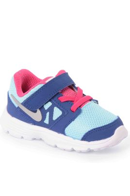 1_Tenis_Infantil_Nike_Downshifter