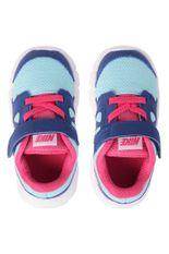 4_Tenis_Infantil_Nike_Downshifter