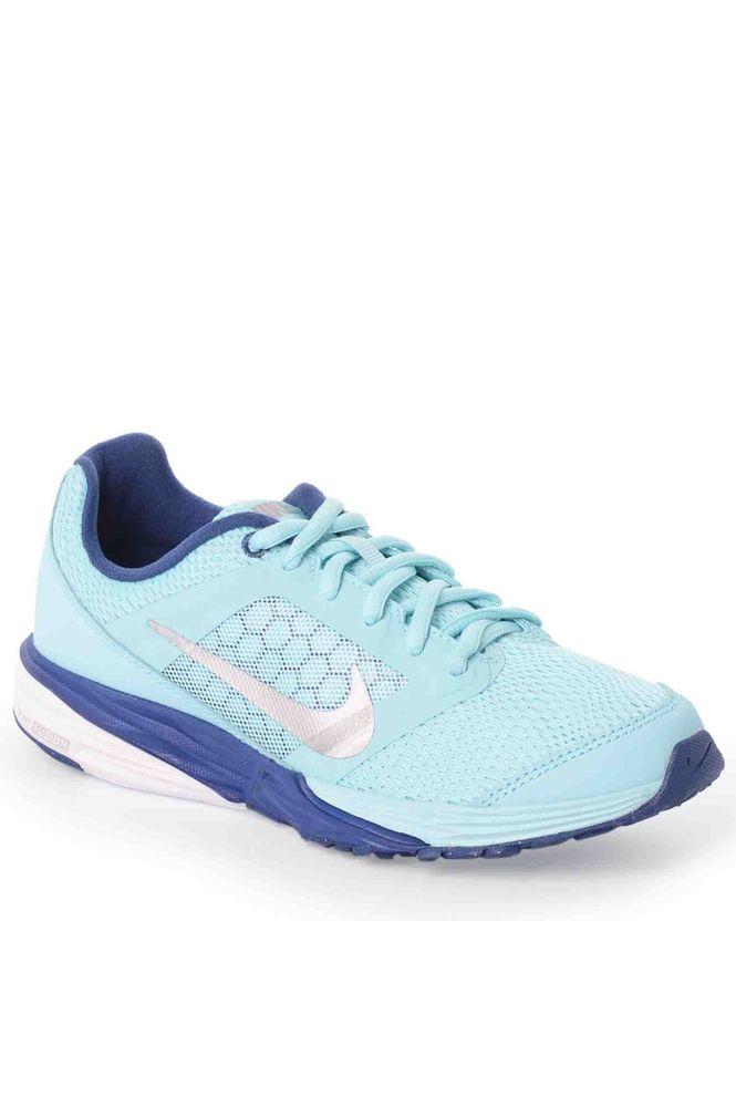 1_Tenis_Infantil_Nike_Fusion_Run