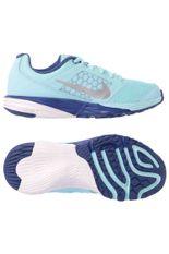 3_Tenis_Infantil_Nike_Fusion_Run