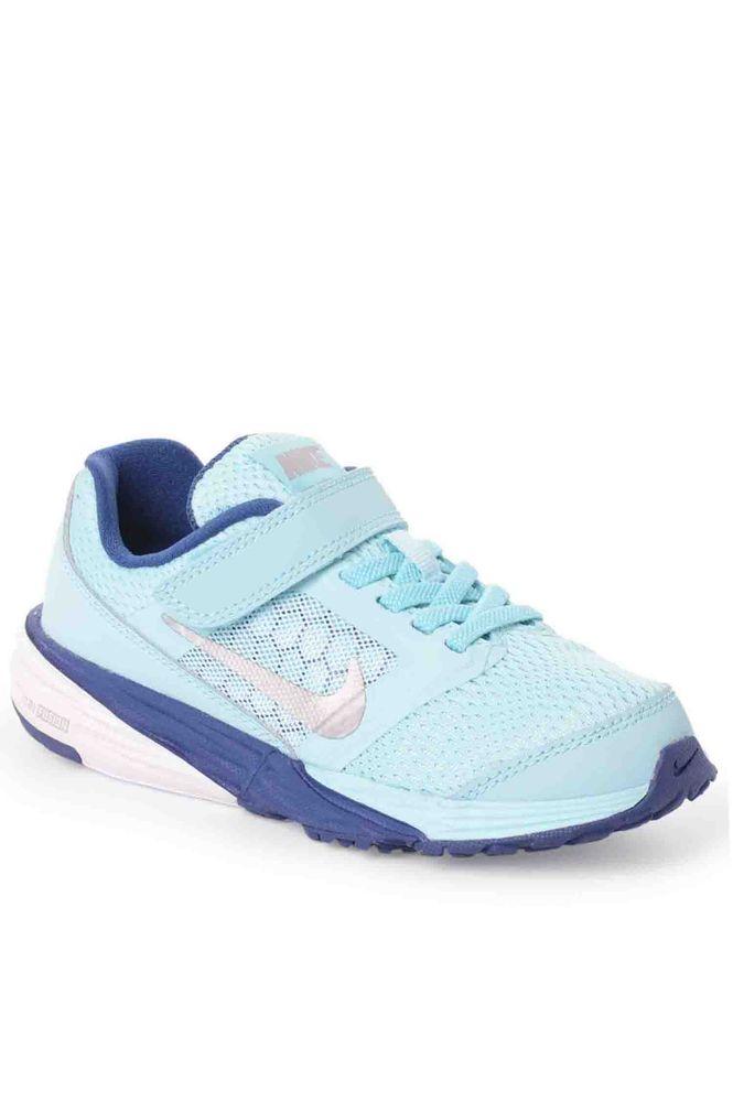 1_Tenis_Infantil_Nike_Fusion