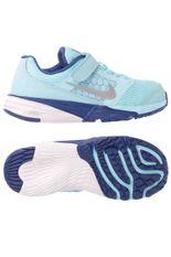 3_Tenis_Infantil_Nike_Fusion