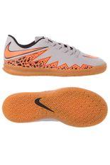 3_Tenis_Infantil_Nike_Hippervenon