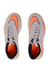 4_Tenis_Infantil_Nike_Hippervenon
