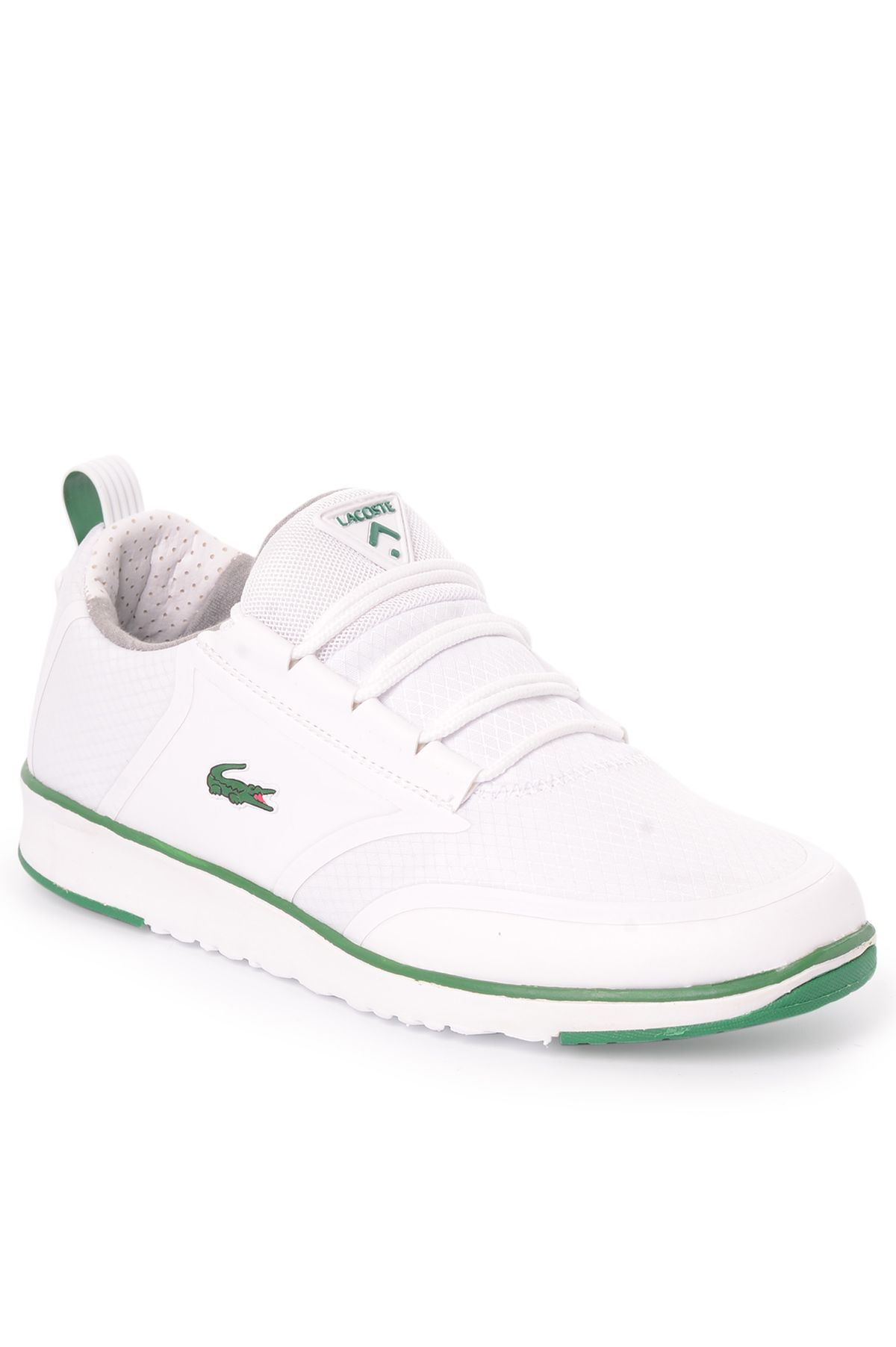 2fb70daef86 Tênis Lacoste Light Lt