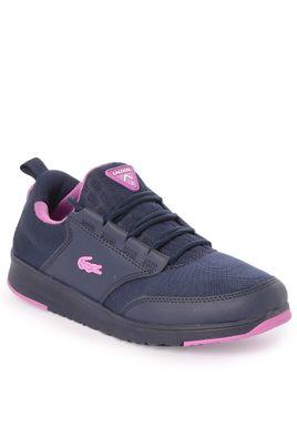 93d569efc2a59 Tênis - Mulheres - Casual Lacoste – Mundial Calçados