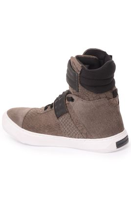 2_Tenis_Hardcore_Footwear_Amazonas