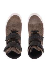 4_Tenis_Hardcore_Footwear_Amazonas