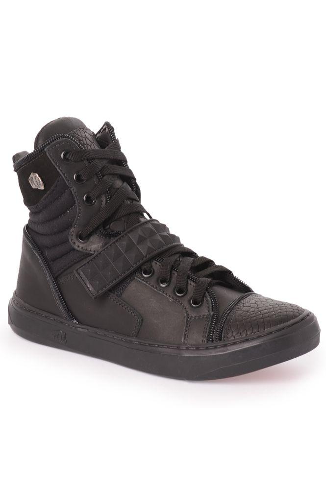 1_Tenis_Hardcore_Footwear_Rio_de_Janeiro