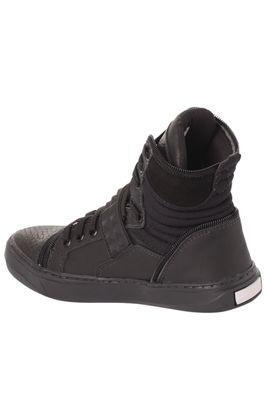 2_Tenis_Hardcore_Footwear_Rio_de_Janeiro