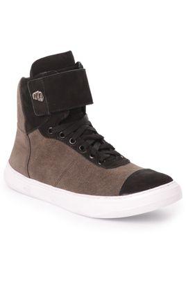 1_Tenis_Hardcore_Footwear_Camurca