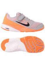 3_Tenis_Infantil_Nike_Tri_Fusion