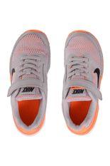 4_Tenis_Infantil_Nike_Tri_Fusion