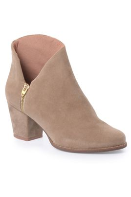1_Ankle_Boot_Costes_Jucileide