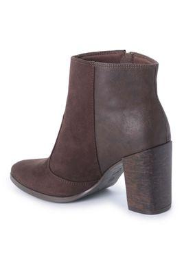 2_Ankle_Boot_Merlot_Bebece