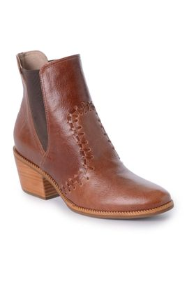 1_Ankle_Boot_Lolita_Vernon