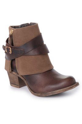 1_Ankle_Boot_Layla_Vernon