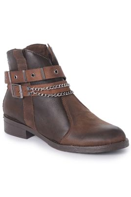 1_Ankle_Boot_Marilda_Costes
