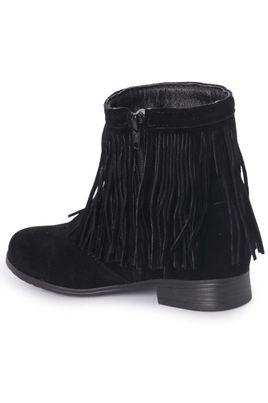 2_Ankle_Boot_Infantil_Sofia_Menina_Rio