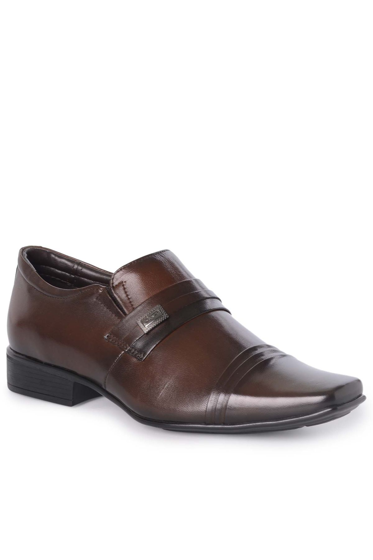 144f82ba6d Sapato Masculino Jota Pe Prince