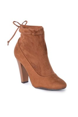 _Ankle_Boot_Amaris_Costes