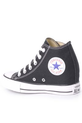2_Converse_All_Star_Sneakers