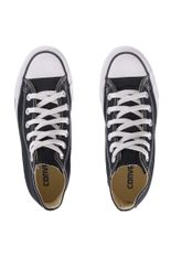 4_Converse_All_Star_Sneakers