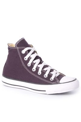 0bd7beb819 1 Tenis All Star Ct As Core Hi 2 Tenis All Star Ct As Core Hi