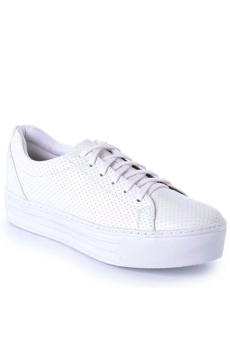 1_Tenis_Hardcore_Footwear_Style