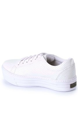 2_Tenis_Hardcore_Footwear_Style