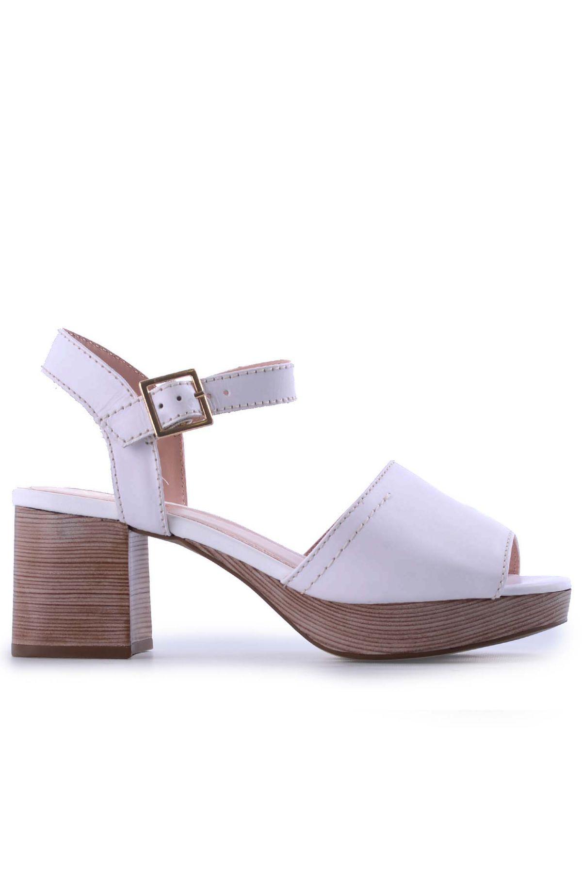 a31d45227 Sandália Salto Alto Vernon Maiza | Mundial Calçados - Mundial Calçados