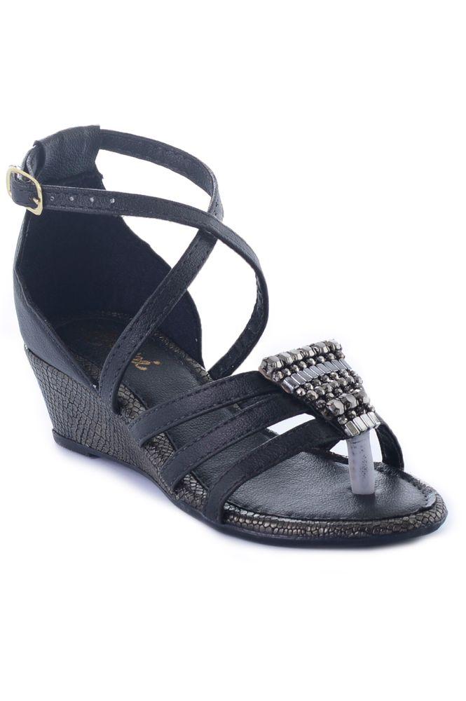 Sapatilha Masculina Confortável | Iden Shoes | IDEN SHOES