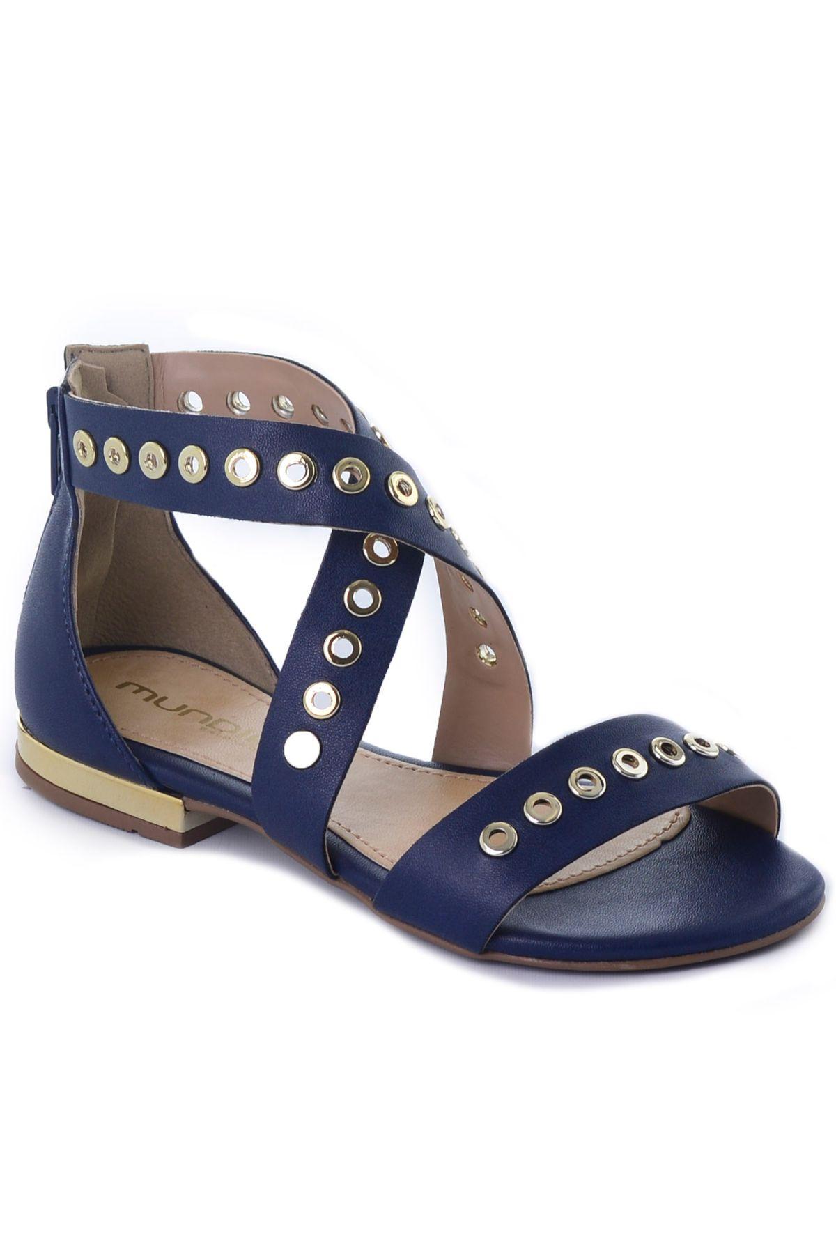 0c88181155f4cf Sandália Infantil Via Scarpa Zue   Mundial Calçados - Mundial Calçados