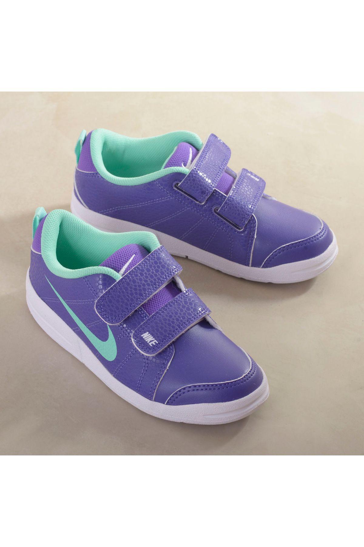Tênis Nike Air Max 90 Leather Ps Infantil Tênis é Na Magicfeet 0430282291