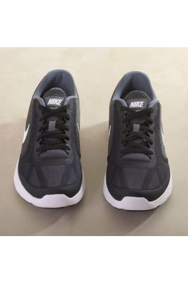 2_Tenis_Infantil_Nike_Revolution